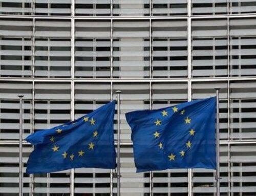 Եվրամիությունում առաջարկել են երրորդ երկրներից ժամանողների համար պայման մտցնել