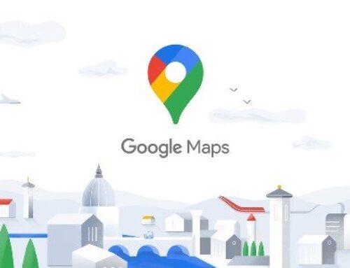 Google Maps-ը ցույց կտա վայրերը, որտեղ առաջարկվում է կորոնավիրուսի դեմ պատվաստում