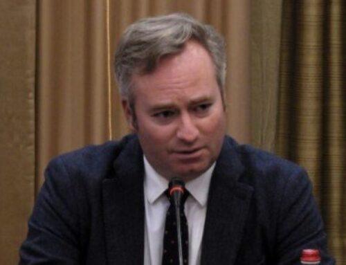 Ֆրանսիայի ԱԳՆ պետքարտուղար․ Հայ գերիներին վերադարձնելու հարցը քննարկվում է Ադրբեջանի իշխանությունների հետ