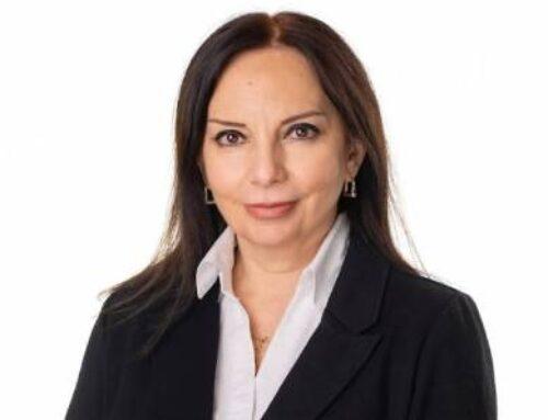 ԿԳՄՍ փոխնախարար Նարինե Թուխիկյանն ազատվել է զբաղեցրած պաշտոնից