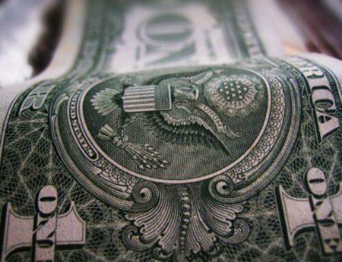 Դոլարի փոխարժեքը շարունակում է անկումը. Եվրոն թանկացել է