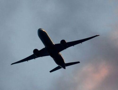 Ռուսաստանը ավիահաղորդակցությունը վերականգնում է 4 նոր երկրների հետ