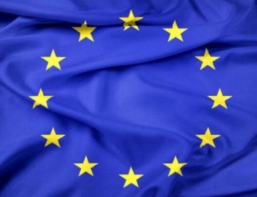 ԵՄ-ն կոչ է արել Բայդենին ստեղծել մի շարք կանոններ՝ տեխնոլոգիական հսկաների հզորությունը զսպելու համար
