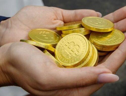 Բիթքոինի փոխարժեքը թարմացրել է պատմական առավելագույնը` գերազանցելով 41 000 դոլարը