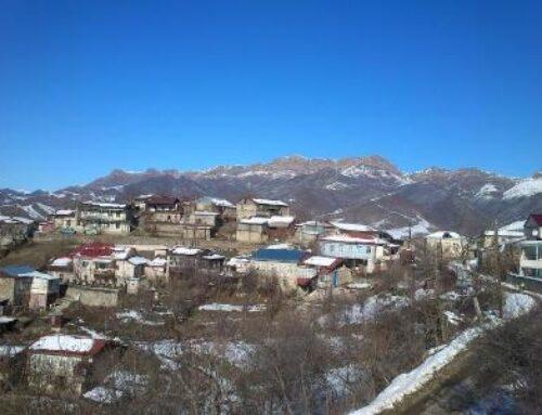 Մեծ Շենի դպրոցն այդպես էլ չի բացվել, գյուղացիները վախենում են գյուղ վերադառնալ. ինչ իրավիճակ է Արցախի գյուղերում