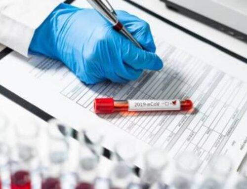 Արցախում հաստատվել է կորոնավիրուսային հիվանդության 8 նոր դեպք