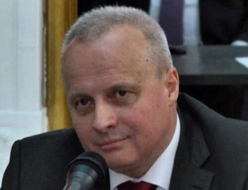 «Ժողովուրդ». Ռուսաստանի դեսպանն ակտիվացել է. այս հանդիպումներն իրականում տողատակ ունեն
