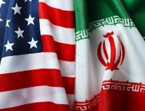 ԱՄՆ-ը կսահմանի պատժամիջոցներ Իրանի դեմ մետալուրգիայի եւ սովորական սպառազինության ոլորտում