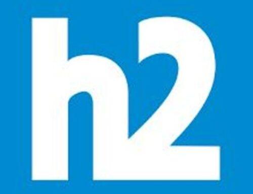 Հունվարի 21-ից ալեհավաքի միջոցով այլևս չեք կարողանալու դիտել մեր հաղորդումները. «Հ2»-ը որոշումը խտրական է համարում