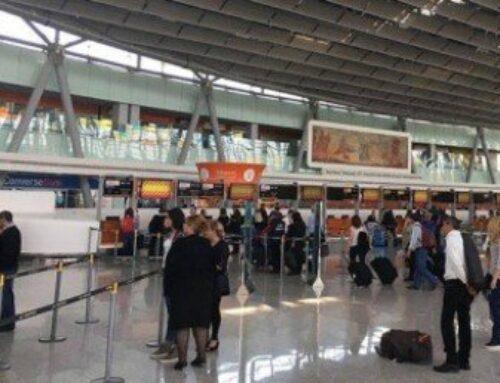 «Փաստ». Սահմանները բացվելու լուրը ոգևորել է հազարավոր հայաստանցիների