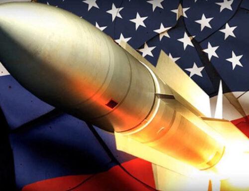 Ռուսաստանն ու ԱՄՆ-ն պայմանավորվել են երկարաձգել ՌՀՍՊ-ն՝ Մոսկվայի պայմաններով