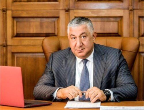 Երևանում թալանել են հայտնի գործարար Խաչատուր Սուքիասյանի ընտանիքին պատկանող «Հայէկոնոմբանկ»-ի Աջափնյակի մասնաճյուղը. գողացել են օդորակիչների շարժիչները