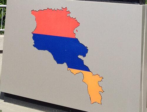 Հայաստանի սահմանների որոշման գործընթացն ուղեկցվում է մարդու իրավունքների կոպիտ խախտումներով․ ՄԻՊ-ը դիմել է ԵԱՀԿ գործող նախագահին և այլ կառույցների ղեկավարներին