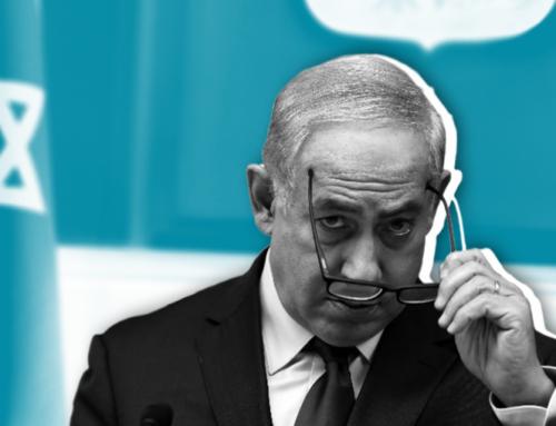 «Իսրայելի սպառնալիքները պարզապես հռետորաբանություն են». իրանցի պաշտոնյաները հայտարարել են, որ Իսրայելն ընդդեմ Թեհրանի քայլ չի ձեռնարկի