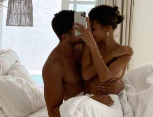 12 հարց սեքսի մասին, որոնց պատասխանները կամրապնդեն ձեր հարաբերությունները