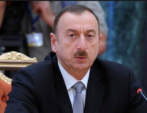 Le Monde. Ալիեւը կարողացավ օգտվել հայկական իշխանությունների թույլ տված ողբերգական սխալներից