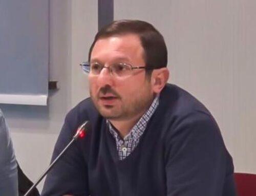 Արմեն Սարգսյանը արել է առաջին ողջունելի քայլը և չի վավերացրել ԱԺ ընդունած մի շարք օրենքներ