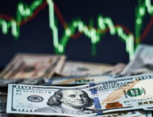 Դոլարը, եվրոն, ռուբլին շարունակում են թանկանալ․ դոլարի փոխարժեքը 525.76 դրամ է
