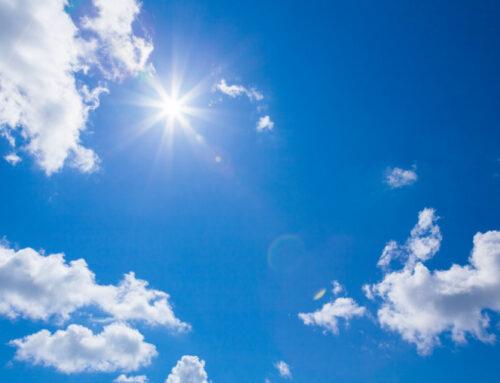 ՀՀ տարածքում այսօրվանից ջերմաստիճանն աստիճանաբար կբարձրանա 3-4, Լոռիում, Տավուշում, Սյունիքում և Արցախում՝ 8-10 աստիճանով, մարտի 1-2-ն աստիճանաբար նույնքան կնվազի