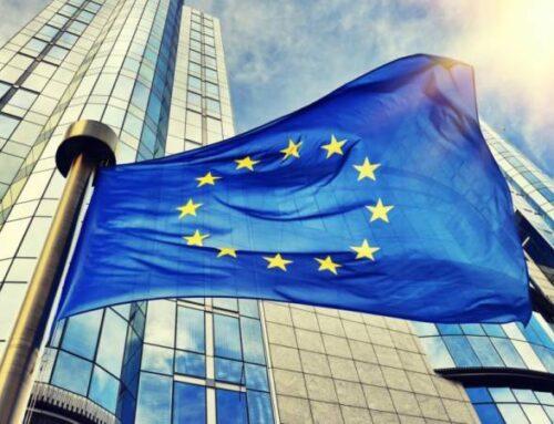 Քաղաքական տարաձայնությունները պետք է լուծվեն խաղաղ ճանապարհով. ԵՄ