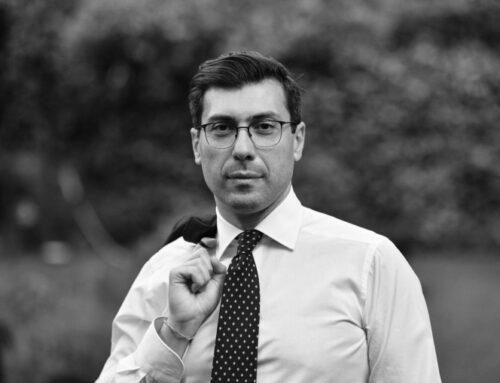 Բանակն ու գեներալները դրսևորեցին արժանապատիվ կեցվածք, իսկ Արմեն Սարգսյանն այսօր երկրին տվեց հույս․ Միքայել Մինասյան