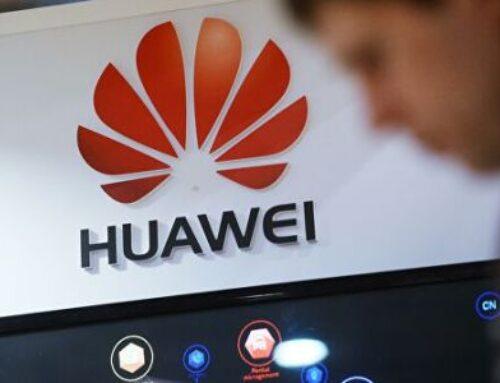 Չինական Huawei ընկերության հիմնադիրը կասկածում է, որ Բայդենը կչեղարկի ԱՄՆ-ի պատժամիջոցները