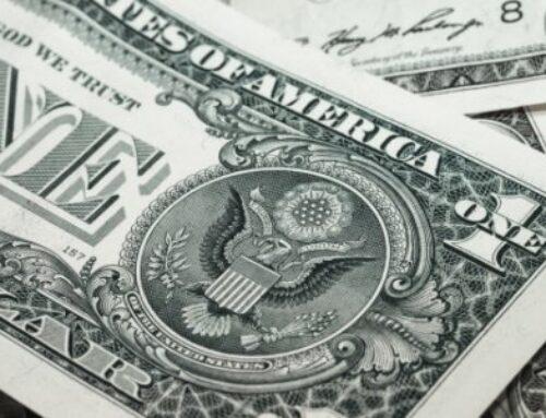Դոլարի փոխարժեքը հատեց 526 դրամի սահմանագիծը. Եվրոն նույնպես թանկացել է