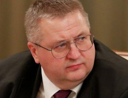 Հայաստանի, Ադրբեջանի եւ Ռուսաստանի փոխվարչապետների հանդիպումը տեղի կունենա փետրվարի 27-ին Մոսկվայում