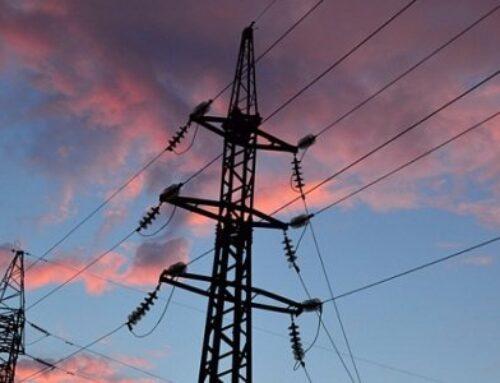 Արցախում գիշերը էլեկտրականությունը վերականգնվել է, բայց քիչ առաջ կրկին հոսանքազրկվել է