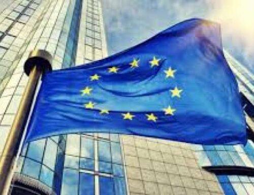 ԵՄ-ն կոչ է անում կատարել նոյեմբերի 9-ի հայտարարության՝ գերիների վերադարձման դրույթը