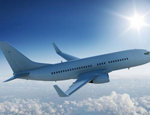 ՌԴ օդային սահմանը ՀՀ քաղաքացիների համար կշարունակի բաց մնալ մինչև ապրիլի 1-ը ներառյալ