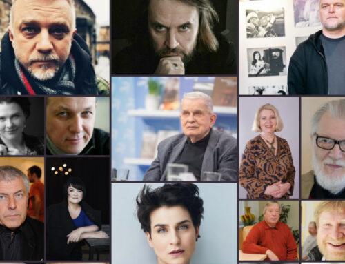 Լիտվացի մշակութային գործիչներն Ադրբեջանին կոչ են արել արագացնել ռազմագերիների վերադարձը Հայաստան