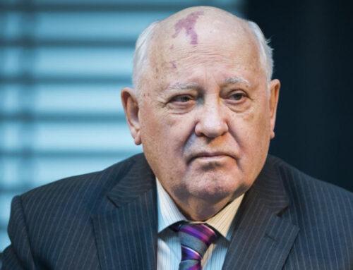 Գորբաչովը երկարակեցության ռեկորդ է սահմանել նախկին խորհրդային առաջնորդների շրջանում