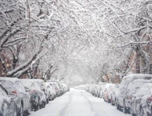 Վաղը Լոռիում, Տավուշում, Շիրակում, Գեղարքունիքում, Արագածոտնի և Կոտայքի լեռնային շրջաններում սպասվում է ձյուն