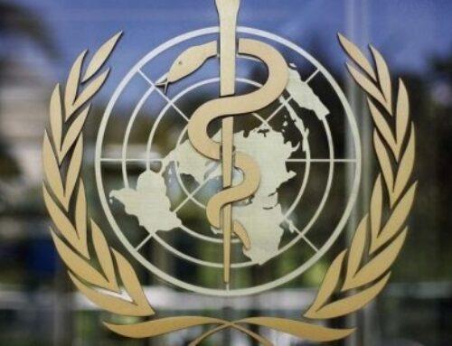 ԱՀԿ-ն դեռ խորհուրդ չի տալիս օգտագործել ճանապարհորդների համար «իմունային անձնագրեր»