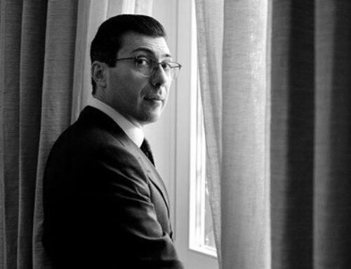 ԱԱԾ-ն մի քանի ամիս առաջ ձայնագրել է Օնիկ Գասպարյանի և Սերժ Սարգսյանի հեռախոսազրույցը և հրապարակելու է. Միքայել Մինասյան