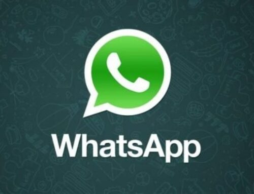 WhatsApp-ը կարեւոր գործառույթ է գործարկել Windows-ի եւ Mac-ի օգտատերերի համար