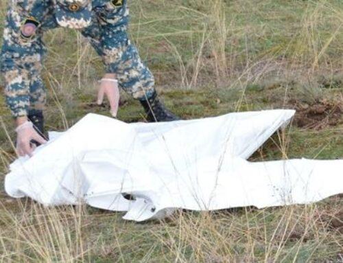 Առողջապահության նախարարությունը ռիսկային քայլի է գնում. զոհված զինծառայողների մասունքները կուղարկեն արտերկիր