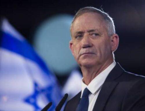 Իսրայելի պաշտպանության նախարարը մտադիր է «անվտանգության հատուկ համաձայնագիր» մշակել արաբական դաշնակիցների հետ