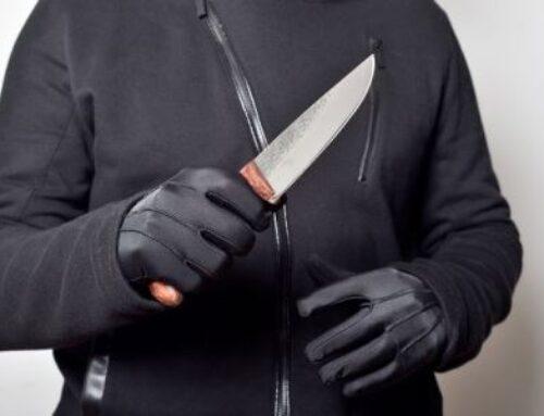 Շվեդիայում դանակով զինված տղամարդը հարձակվել է անցորդների վրա․ 8 մարդ վիրավորվել է