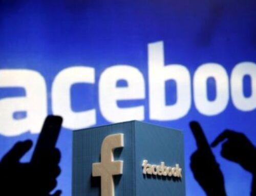 Facebook Inc-ը մարտի 4-ին կվերացնի ԱՄՆ-ում քաղաքական գովազդի արգելքը