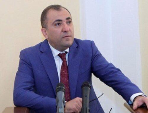 Արա Սաղաթելյանն ազատ արձակվեց. Վերաքննիչ դատարանը բավարարեց պաշտպանների բողոքը