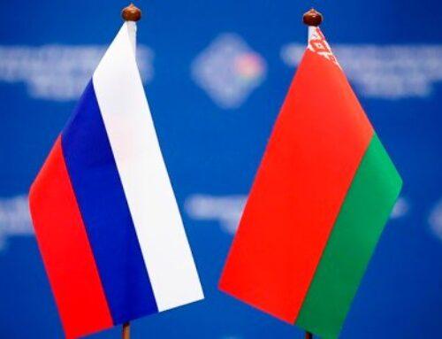 Ռուսաստանն ու Բելառուսը կստեղծեն զինվորականներին վերապատրաստելու երեք համատեղ կենտրոն