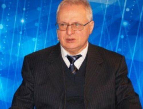 ՌՀՄ. Ղարաբաղում պատերազմից հետո Ադրբեջանի իշխանությունները ՌԴ-ում սադրանքներ են կազմակերպում հայերի դեմ