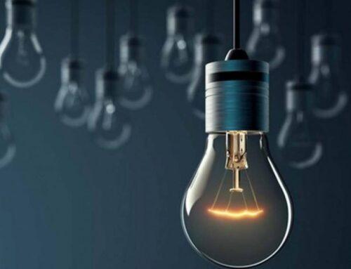 Էլեկտրաէներգիայի պլանային անջատումներ կլինեն Երևանի և մի շարք մարզերի որոշ հասցեներում