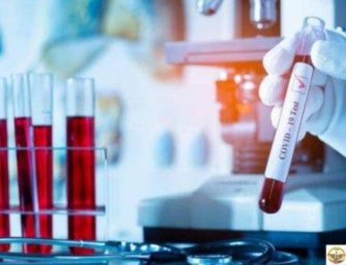 Արցախում հաստատվել է կորոնավիրուսային հիվանդության 7 դեպք