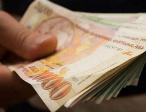 Փոփոխություններ՝ Արցախում 68 000 դրամի չափով տրամադրվող աջակցության ծրագրում