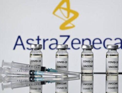 Ավստրալիայում տրոմբոզի երկրորդ դեպքն է հայտնաբերվել AstraZeneca պատվաստելուց հետո