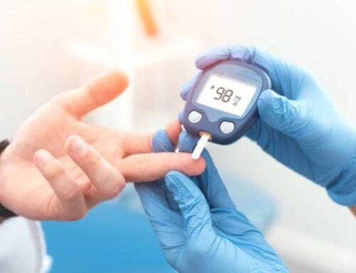 ԱՀԿ-ն հաղորդել է աշխարհում շաքարախտով հիվանդների թվի կտրուկ աճի մասին