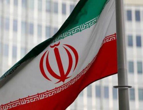 Իրանի ԱԳՆ-ում պատմել են Ռուսաստանի հետ համագործակցության պայմանագրի նախապատրաստման մասին